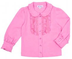 Блузы для младенцев