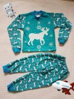 Пижамы, халаты, ночнушки
